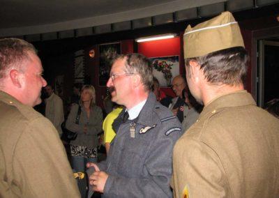 CIAF, Hradec Králové, 2008