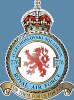 Klub vojenské historie 276th Sqdn. (reenacted) RAF