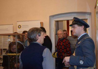 Muzeum a galerie v Prostějově